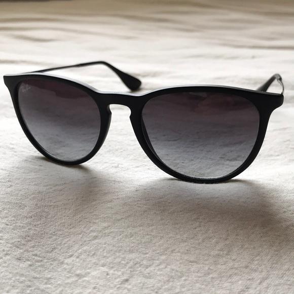 Ray-Ban Accessories - RayBan Erika Classic Sunglasses